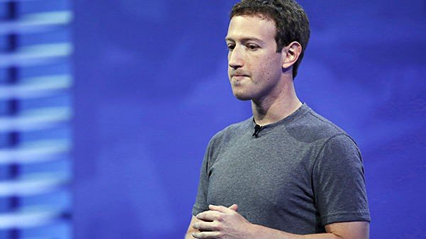 Apple's App Tracking Transparency Becomes Facebook's Nightmare