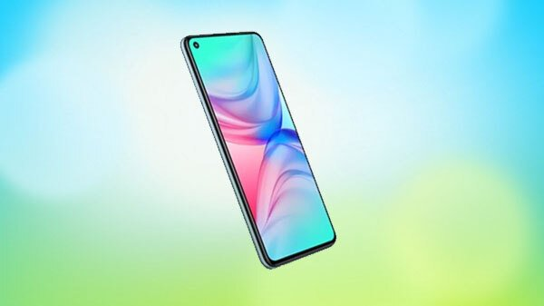 Infinix Note 10 Pro With 5,000mAh Battery Launching On May 13; Arriving In India?
