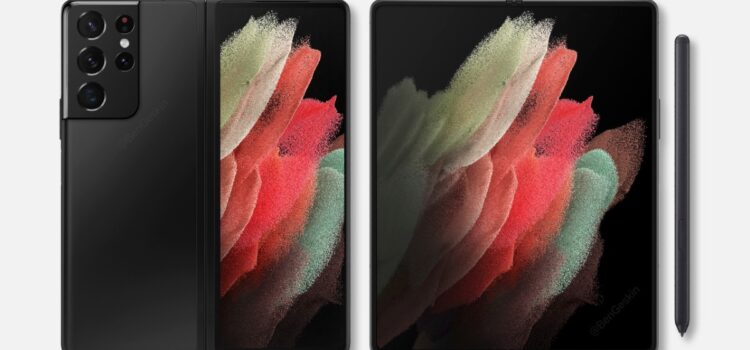 Samsung Galaxy Fold 3, Universe Z Flip 3, Universe Watch 4 Series Might Launch at Galaxy Unpacked Event on August 3