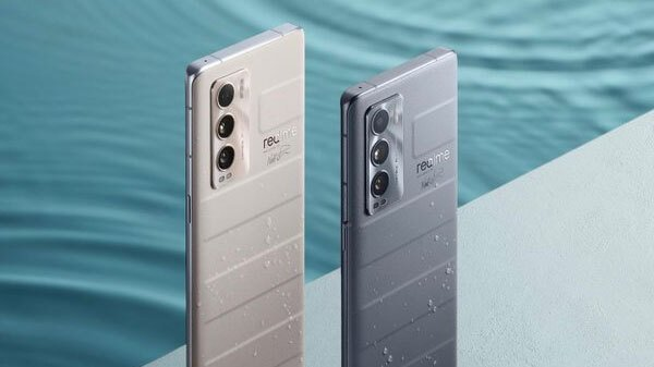 Realme GT Master Edition, Master Explorer Edition With Snapdragon SoCs Announced; Flagship At Budget Price?