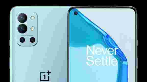 OnePlus 9RT Expected to Launch on 15 October